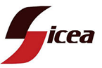 Shanghai Sicea International Co., Ltd.