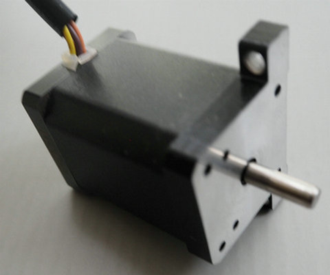 Standard Hybrid Stepper Motor  35HS Series (1.8 Degree)