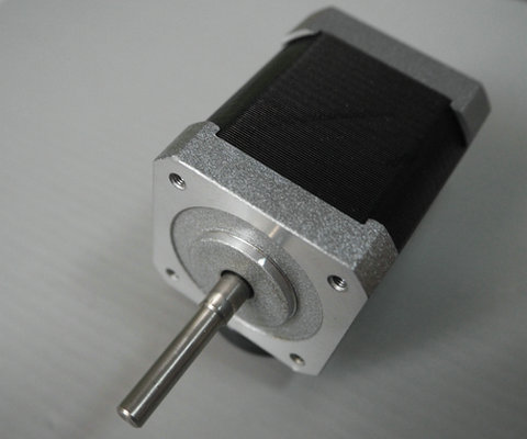 Standard Hybrid Stepper Motor  42HS Series (1.8 Degre42