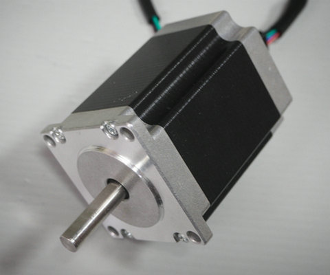 Standard Hybrid Stepper Motor  57HS Series (1.8 Degree)